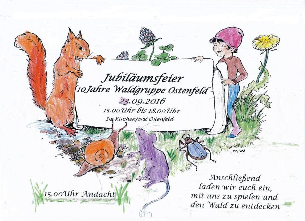 kita-ostenfeld-waldgruppe-jubilaeum-k